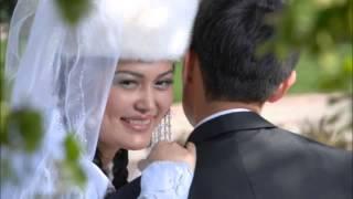 Жених который не удержал невесту