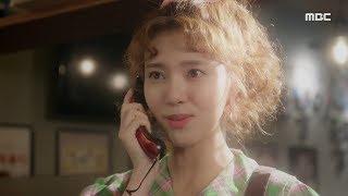 [the golden garden] ep10, Friendly service, 황금정원 20190803