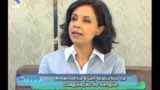 Baixar DE TUDO UM POUCO - Hemofilia 1/2