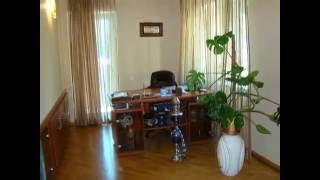 Продам дом у моря, г. Одесса, Аркадия(, 2013-04-26T14:16:33.000Z)