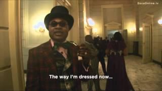 Ghetto Millionaire trailer - I am a Sapeur