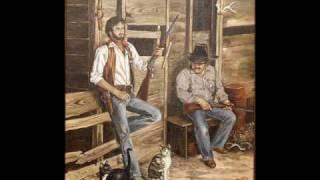 cowboy theme