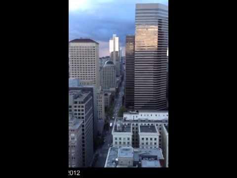 Smith Tower Seattle,WA