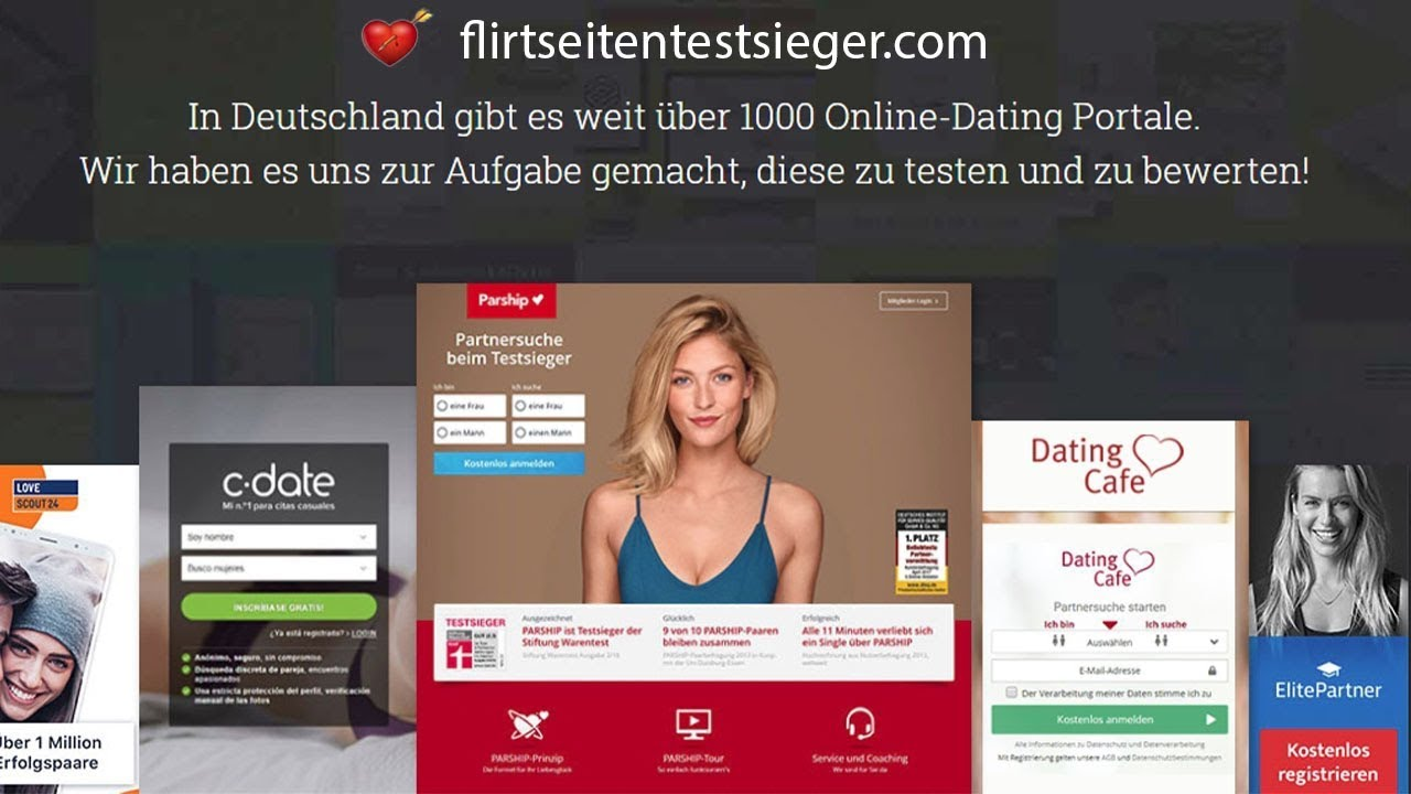 Dating app for skjegg elskere