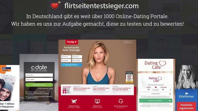 Online dating kostenlos Österreich