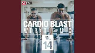 Stupid Love (Workout Remix 141 BPM)