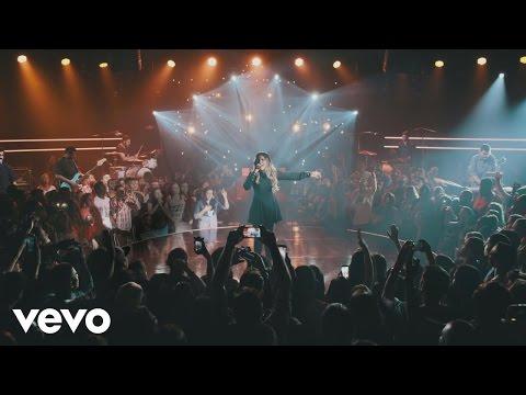 Gabriela Rocha - Estas Comigo (You are for me) (Ao Vivo)