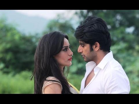Qubool Hai Sad Version  Full Song -Sanam Ahil |Ravish Ahmad Nagina|Rahi Music