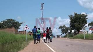 Health facilities in Acholi subregion grapple with shortages