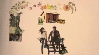 Broken Homes and Gardens official book trailer