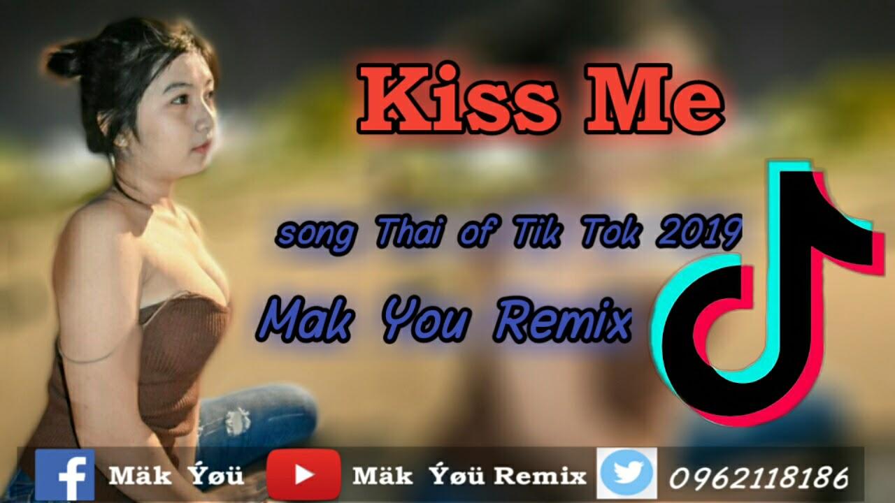 City Music (M) Sdn Bhd: 2 Tone Block (Tik Tok) - TB-2   Mr Block U Tiktok