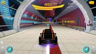 Test 50 - Lab 4 - R&D Audi R8 e-tron Special Edition - Asphalt 8: Airborne - Android - KoPlayer