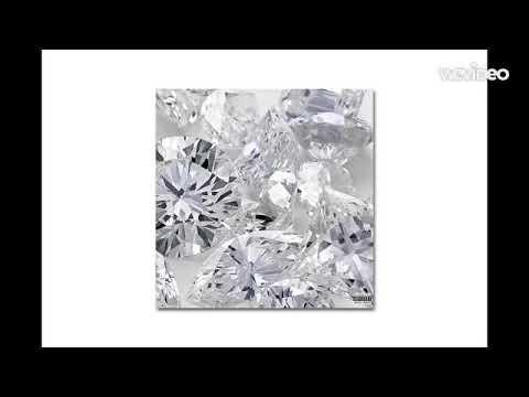 DRAKE & FUTURE~SCHOLARSHIP (OFFICIAL AUDIO)