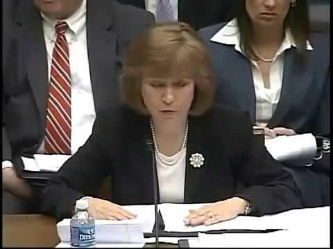 Federal Reserve audit 8 months after 2008 crash