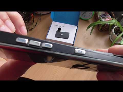 Nokia e52 2017 gadget x