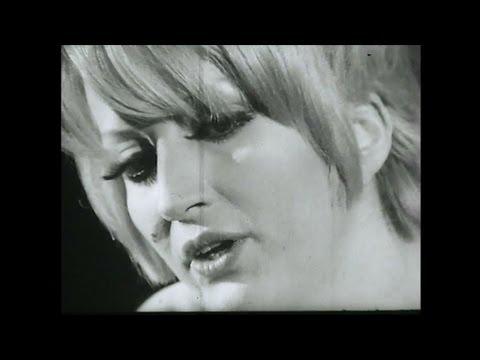 Mina - La canzone di Marinella (1968)