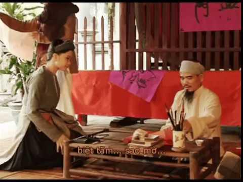Tiếng Việt KARAOKE
