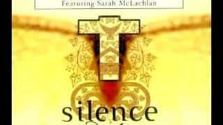 Delerium Feat Sara McLachlan - Silence (Tiesto