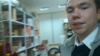 Магазин видеонаблюдения с доставкой по России www.videoandcontrol.ru(, 2017-06-06T12:36:06.000Z)