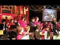 Carnavalsconcert Rimboband Gaviolizaal deel 1