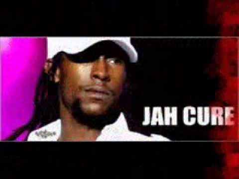 jah cure - save the world -