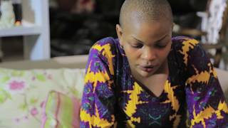 Wema Sepetu ''IN MY SHOES'' Episode 19