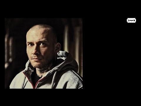 Sobota - VII Nie kradnij (prod.Matheo) - X PRZYKAZAŃ AUDIO