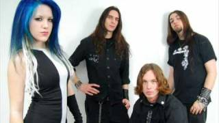 the agonist-void of sympathy