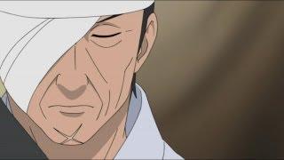 Naruto Shippuden - Midaregami [Extended]