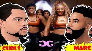 Destiny's Child - Say My Name [Reaction]