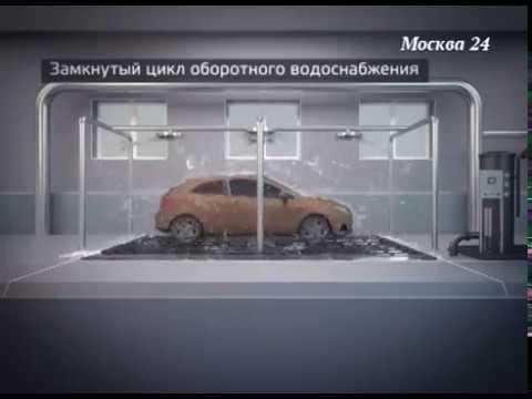 Компания РОСА   Москва 24