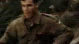 Requiem For A Soldier - Band Of Brothers