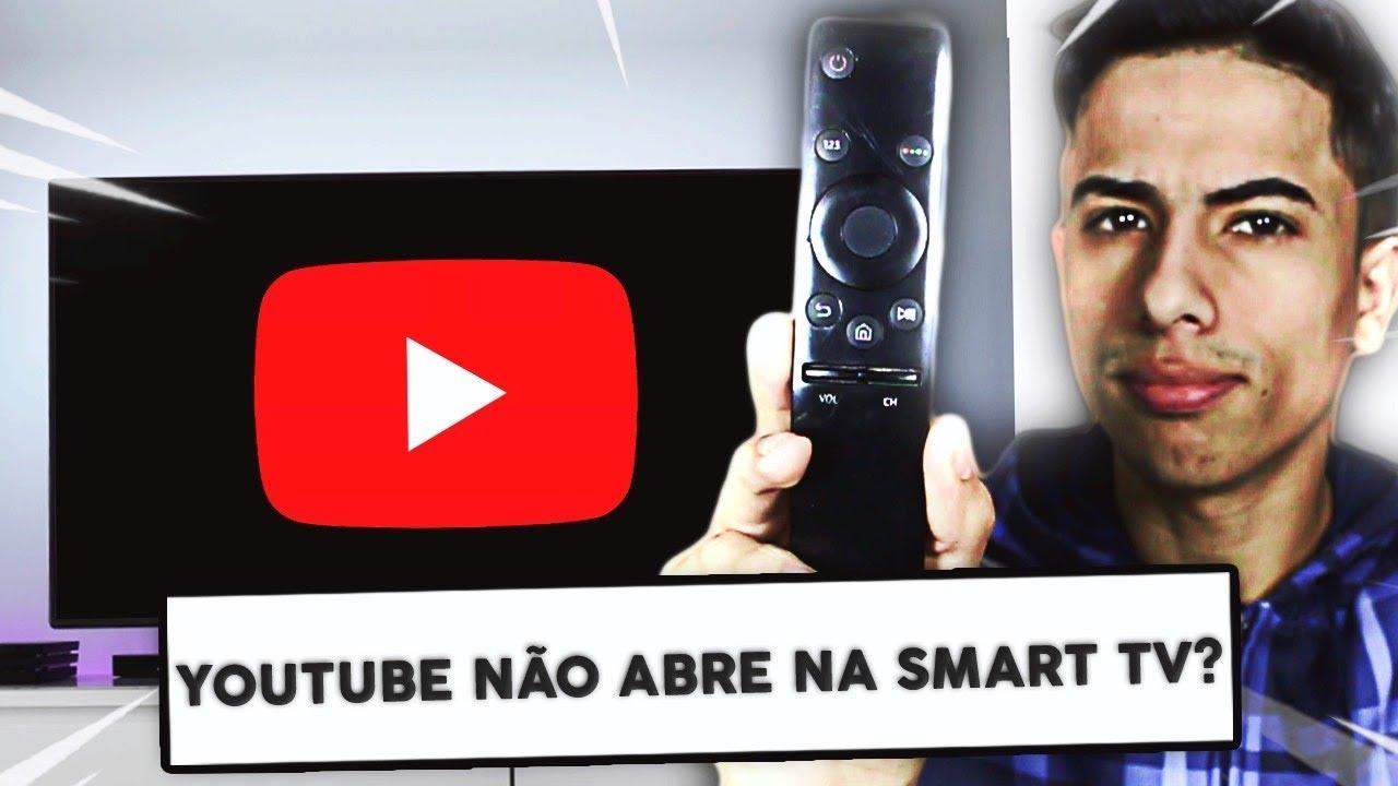 TVs da Philips e AOC não acessam Netflix e YouTube após falha em ...