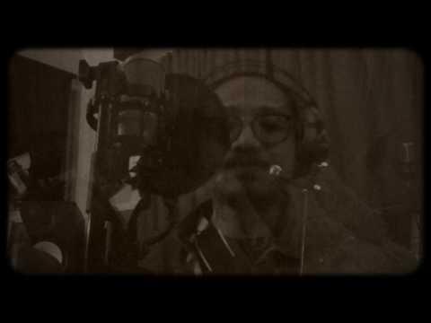 Klutz - Penyesalan & Batu (Medley Cover)