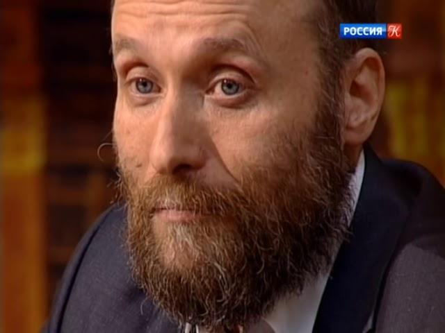"""""""Что делать?"""" Революция 1917 года: место в истории и уроки для современной России."""