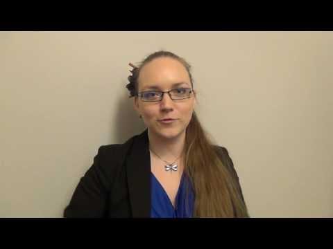 ✈Лайфхак - Светлана Грачева - Мотивация - Как выучить иностранный язык?