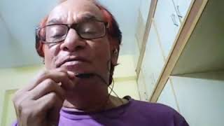 Gazal Singer:-Upendra Sharma (Baba Bhai)cont.no.8099056097