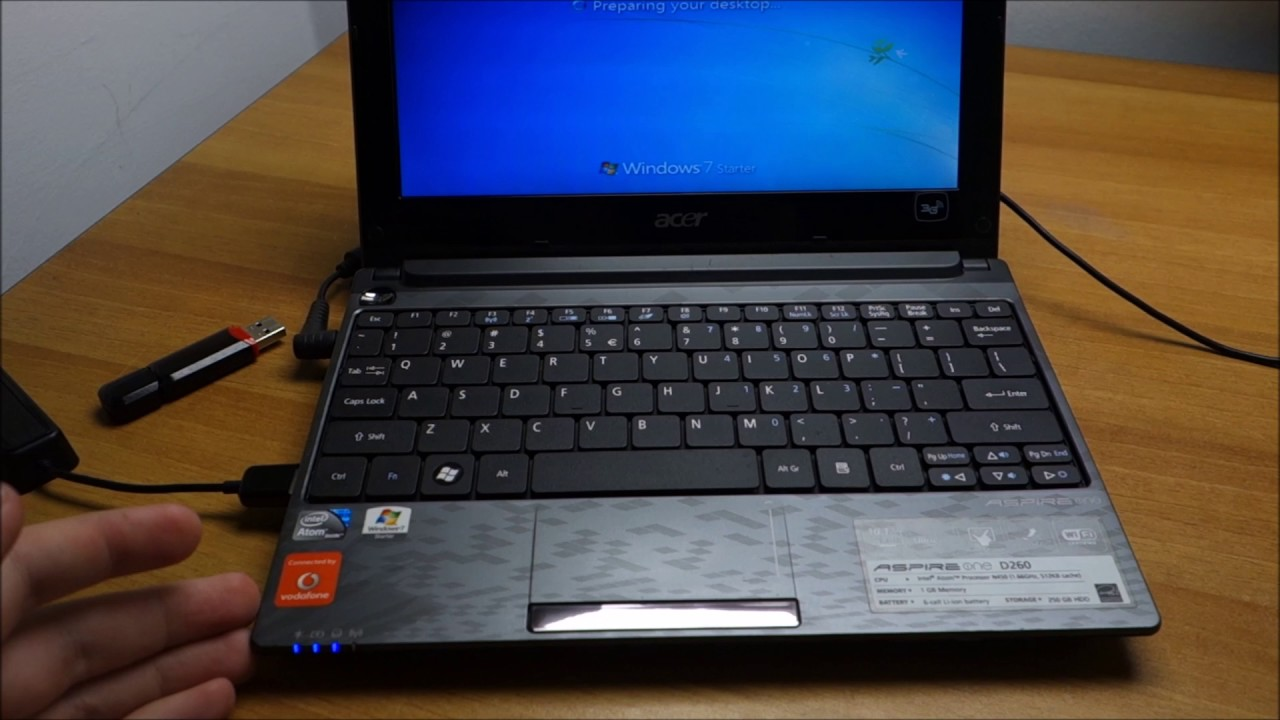 ACER ASPIRE ONE AO571H DRIVERS FOR PC