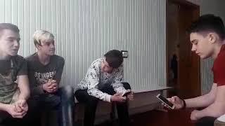Афиша видео DJ шуля vs Onelsi(matrang)(2)