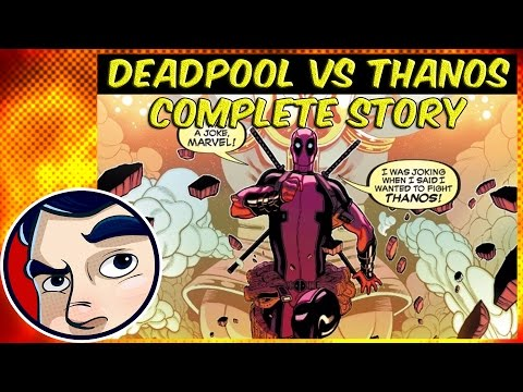 baca komik deadpool vs carnage