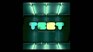 Tambour Battant - Dance Like A [Chateau Bruyant]