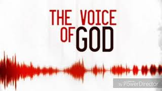 Word for this hour- Pst Kabelo Nthebe