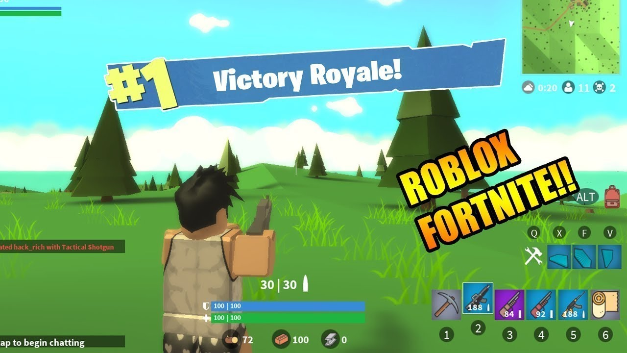 Arena Roblox Island Royale Update New Emotes Codes Roblox Island Royale Videos Robux Generator Working