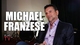 Michael Franzese on Having Problems with John Gotti, Knowing Donnie Brasco (Part 7)