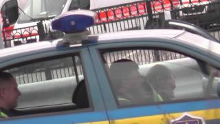 Как гаишники порно смотрели. As traffic cops watching porn