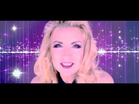 Lian Ross feat. Mode-One - Game Of Love (Official Video)