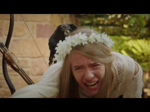 le Siècle Magnifique Kosem Sultane Episode 1 Trailer Français