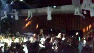 07/08/2009 @COCORICO' (Titilla) METEMPSICOSI RickyLeroy Mario Piu Franchino