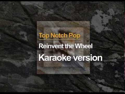 Top Notch TV 3 Unit 8 Song Karaoke