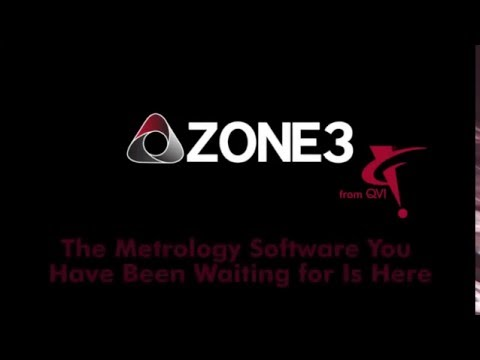ZONE3 Overview - YouTube